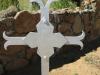 utrecht-old-military-graves-voor-street-4599-capt-c-moore-1st-r-dragoons-1900