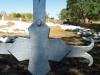 utrecht-old-military-graves-voor-street-5640-lt-jordon