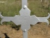 utrecht-old-military-graves-voor-street-civilian-jl-marshall-att-to-asc-1