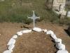 utrecht-old-military-graves-voor-street-civilian-jl-marshall-att-to-asc-2