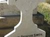 utrecht-old-military-graves-voor-street-germain-f-simon-natal-carbineers-1901