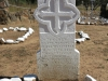 utrecht-old-military-graves-voor-street-james-weatherer-hm-80th-regt-1878