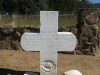 utrecht-old-military-graves-voor-street-pvt-charles-bennett-lightinfantry-1979