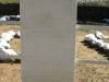 utrecht-old-military-graves-voor-street-stephen-phillimore-dep-commissioner-hm-ord-woods-flying-column-1879-1