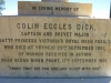 vryheid-cemetary-east-hoog-st-british-military-capt-colin-dick-2nd-batt-princess-victorias-roy-irish-fus-blood-river-poort-1901-1