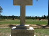 vryheid-cemetary-east-hoog-st-british-military-capt-colin-dick-2nd-batt-princess-victorias-roy-irish-fus-blood-river-poort-1901-2