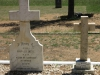 vryheid-cemetary-east-hoog-st-british-military-grave-240-corp-jr-smith-v-c-r-killed-by-lightning-1901