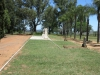 vryheid-cemetary-east-hoog-st-british-military-graves-8
