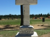 vryheid-cemetary-east-hoog-st-british-military-graves-cpl-p-comrie-tpr-g-mckellar-vol-composite-unit-on-convoy-in-1901
