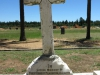 vryheid-cemetary-east-hoog-st-british-military-graves-lt-frederick-e-pilkington-18th-hussars-1901