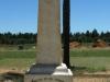 vryheid-cemetary-east-hoog-st-british-military-graves-lt-h-f-d-hand-bethunes-m-i-1900