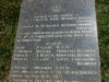 vryheid-cemetary-east-hoog-st-british-military-graves-monument-with-names-regiments-1