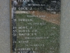 vryheid-cemetary-east-hoog-st-british-military-graves-monument-with-names-regiments-4