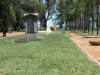 vryheid-cemetary-east-hoog-street-british-military-graves-s-27-46-53-e-30-47-43