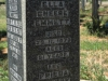 vryheid-cemetary-east-hoog-street-cheere-emmett-family-graves-1