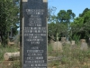 vryheid-cemetary-east-hoog-street-cheere-emmett-family-graves-2