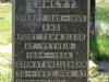 vryheid-cemetary-east-hoog-street-cheere-emmett-family-graves-4