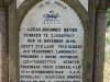 vryheid-cemetary-east-hoog-street-general-lucas-meyer-died-brussels-1902-s-27-46-53-e-30-47-52