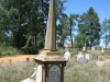 vryheid-cemetary-east-hoog-street-general-lucas-meyer-s-27-46-53-e-30-47-51
