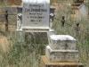 vryheid-cemetary-east-hoog-street-grave-isa-robertson-wife-gen-cheere-emmett-s-27-46-53-e-30-47-4