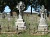 vryheid-cemetary-east-hoog-street-graves-pretorius-s-27-46-53-e-30-47-9