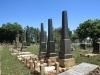 vryheid-cemetary-east-hoog-street-jewish-graves-s-27-46-53-e-30-47-48