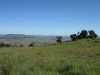 vryheid-hill-nature-reserve-south-gun-site-s-27-44-50-e-30-47-48-2