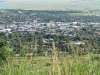 vryheid-hill-nature-reserve-vryheid-town-views-s-27-45-14-e-30-47-1