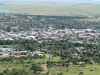 vryheid-hill-nature-reserve-vryheid-town-views-s-27-45-14-e-30-47-14