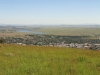 vryheid-hill-nature-reserve-vryheid-town-views-s-27-45-14-e-30-47-2