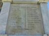 vryheid-n-g-kerk-boer-war-monument-kerk-straat-s-27-46-05-e-30-47-43