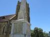 vryheid-n-g-kerk-boer-war-monument-kerk-straat-s-27-46-05-e-30-47-45