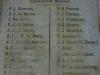 vryheid-n-g-kerk-boer-war-monument-kerk-straat-s-27-46-05-e-30-47-49