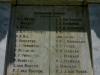 vryheid-n-g-kerk-boer-war-monument-kerk-straat-s-27-46-05-e-30-47-50