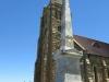 vryheid-n-g-kerk-holkrantz-monument-1902-kerk-straat-s-27-46-05-e-30-47-13