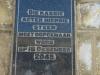 vryheid-n-g-kerk-kerk-straat-entrance-gate-capsule-s-27-46-05-e-30-47-4
