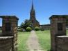 vryheid-n-g-kerk-kerk-straat-entrance-gate-capsule-s-27-46-05-e-30-47-5