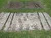 vryheid-n-g-kerk-kerk-straat-groot-trek-monument-s-27-46-05-e-30-47-44