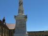 vryheid-n-g-kerk-kerk-straat-holkrantz-monument-1902-s-27-46-05-e-30-47-14