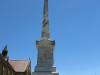 vryheid-n-g-kerk-kerk-straat-holkrantz-monument-1902-s-27-46-05-e-30-47-15