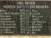 vryheid-st-peters-anglican-church-1911-herbert-baker-cnr-hlobane-166-hoog-s-27-45-53-e-30-47-10