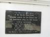 berea-dhs-delville-wood-dome-plaques-4