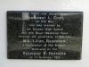berea-dhs-delville-wood-dome-plaques-5