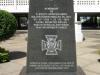 berea-dhs-edwin-swales-memorial-s29-50-637-e-30-59-851-elev-90m-64