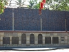 berea-dhs-roll-of-honour-plaques-s29-50-637-e-30-59-851-elev-90m-77
