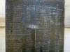 berea-dhs-roll-of-honour-plaques-s29-50-637-e-30-59-851-elev-90m-81
