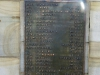 berea-dhs-roll-of-honour-plaques-s29-50-637-e-30-59-851-elev-90m-84