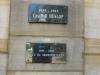 berea-dhs-roll-of-honour-plaques-s29-50-637-e-30-59-851-elev-90m-87