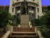 durban-glenwood-univ-of-kzn-king-george-v-statue-s-29-51-996-e30-58-956-elev-141m-19