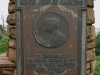 durban-glenwood-univ-of-kzn-silver-jubilee-gardens-s-29-51-996-e30-58-956-elev-141m-61